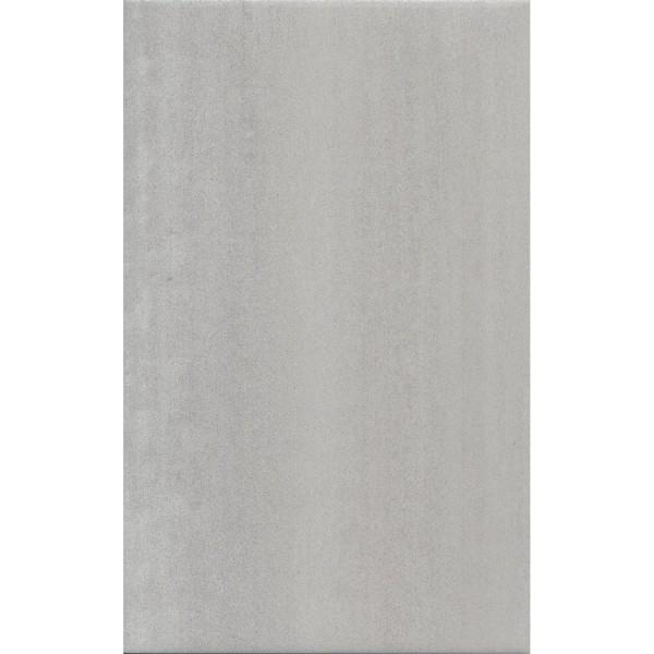 Фото - плитка настенная ломбардиа 25х40 серый 6398 декор piezarosa цезарь 1 серый 25х40 см 342571