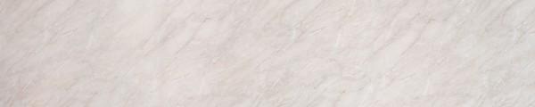 столешница мрамор бежевый 3050х600х27