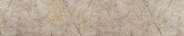 столешница мрамор золотой 3050х600х27
