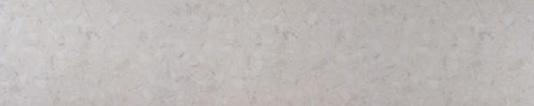 столешница калакатта 3050х600х27