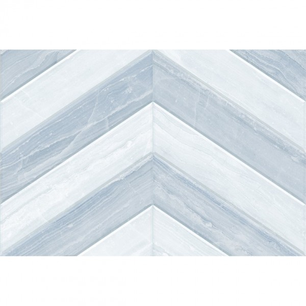 плитка настенная ars 40х27 голубой 9as0139 плитка настенная ars 40х27 голубой 9as0239