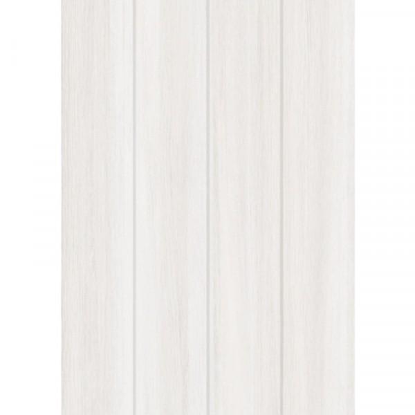 плитка настенная нидвуд 1с 27,5х40 белый ск000032243 плитка облицовочная керамин гранада 1с серый 200x200x7 мм 26 шт 1 04 кв м