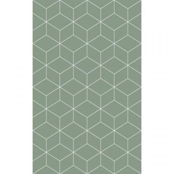 плитка настенная веста 25х40 зеленый 010100001098 плитка настенная botanica 40х27 зеленый ут 99900305