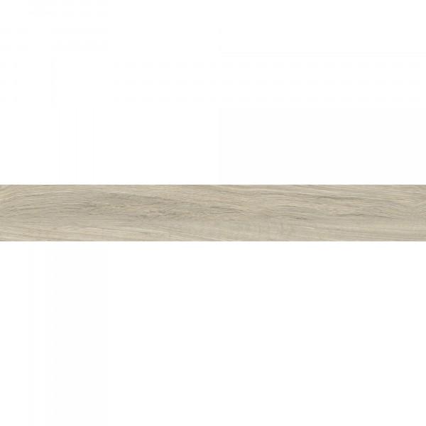 керамогранит salice_ig 120х16 коричневый 1612014031/7 недорого