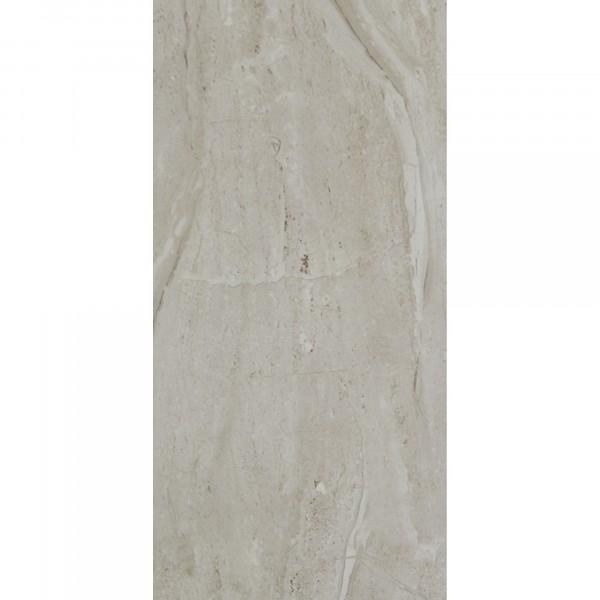 плитка настенная sezar beige glossy ceramic 30х60 бежевый керамогранит milano beige 30х60 1 62