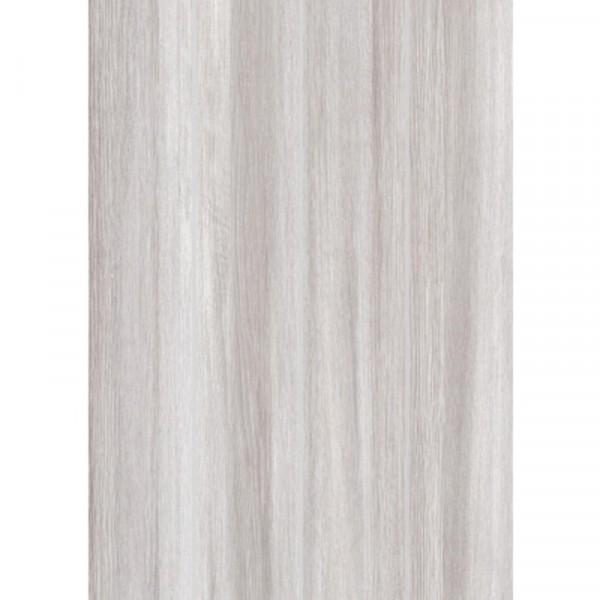 плитка настенная нидвуд 1с 27,5х40 серый ск000032245 плитка облицовочная керамин гранада 1с серый 200x200x7 мм 26 шт 1 04 кв м