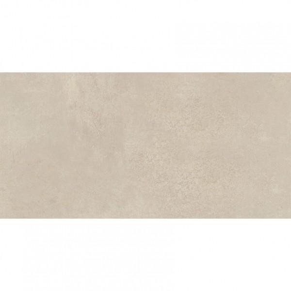 плитка настенная swedish wallpapers 30х60 темно-бежевый