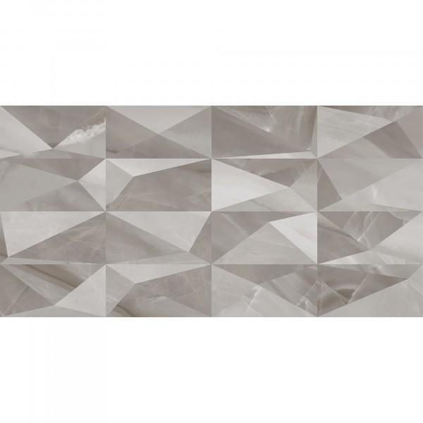 плитка настенная 30*60 lazurro bricks бежевый 3l1251 недорого