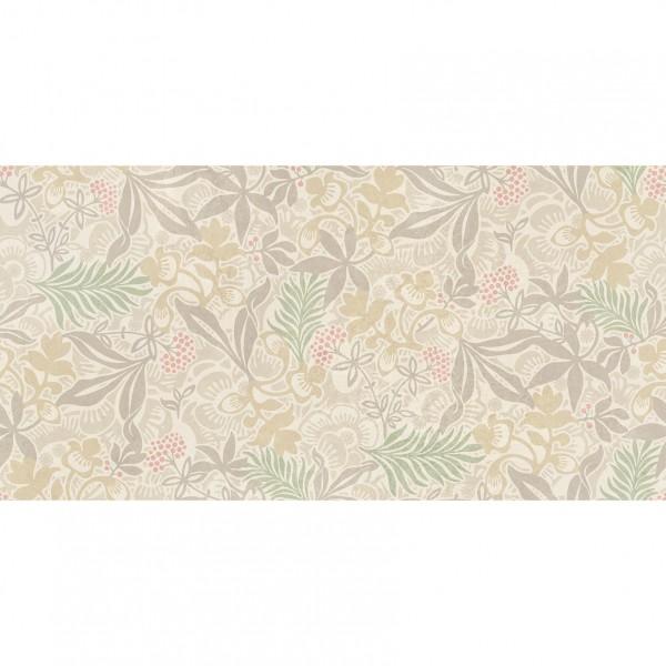декор swedish wallpapers 30х60 микс