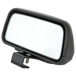 Зеркало дополнительного обзора на боковое зеркало 113*58мм Auto Standart 103518