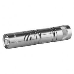 Фонарь SDB1 ЭРА 1x0.5W LED, алюм