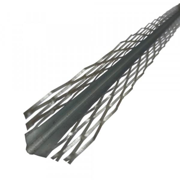 профиль угловой оцинкованный сетчатый гипрофи, 35 х 35 х 3000 мм лист гладкий оцинкованный 1 25 х 2 м х 0 35 мм