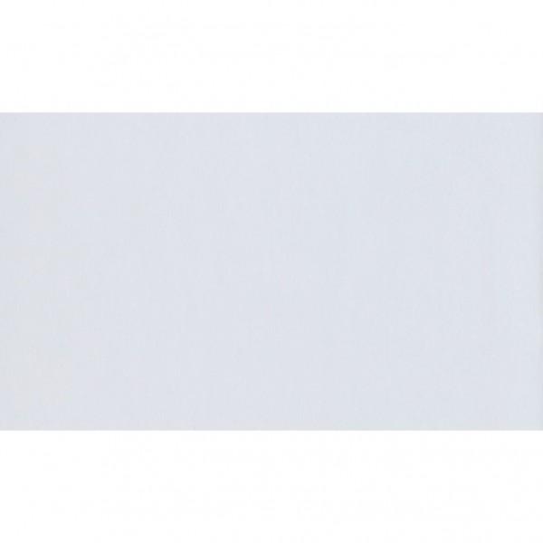 столешница r9 проф-стандарт 3000x600x40(38) 1u 1110/s белый