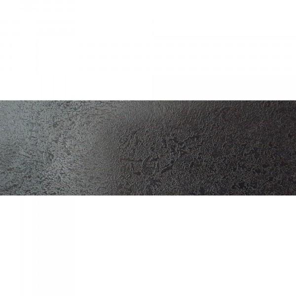 столешница r9 проф-стандарт 3000x600x40(38) 1u 1021/q черный