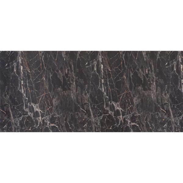 столешница r9 проф-стандарт 3000x600x40(38) 1u 3029/s мрамор марквина черный