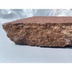 Плитняк (лемезит) 10м2, толщина 50мм