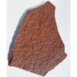 Плитняк (лемезит) 10м2, толщина 40мм