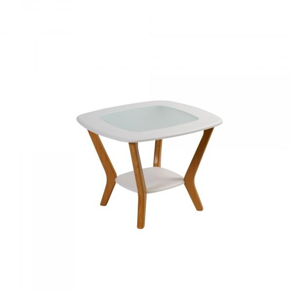 стол журнальный мельбурн белый 9254548604 стол журнальный калифорния мебель мельбурн белый