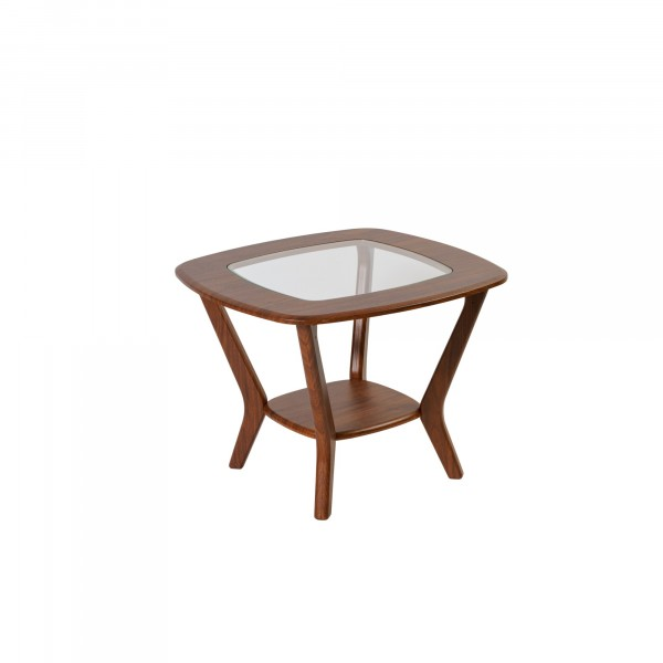 стол журнальный мельбурн орех 9254548605 стол журнальный калифорния мебель мельбурн белый