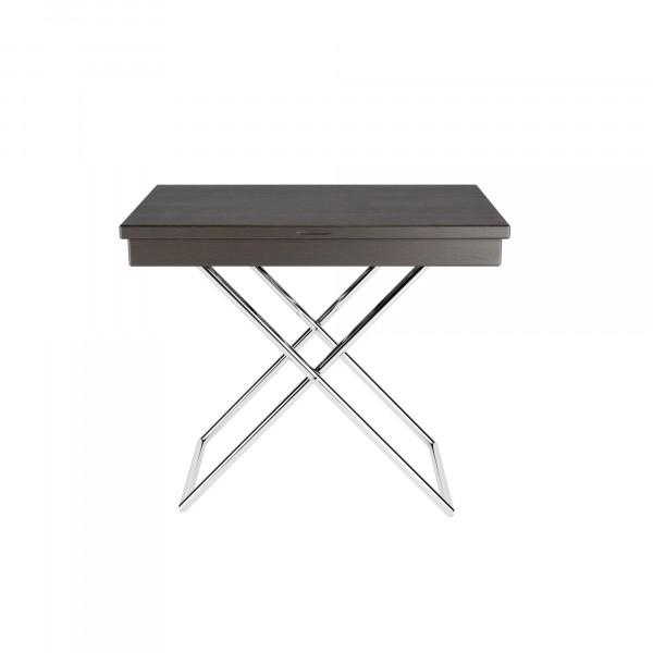 стол универсальный андрэ трансформируемый венге 9440045102 школьные парты дэми стол универсальный трансформируемый сут 17 столешница клен