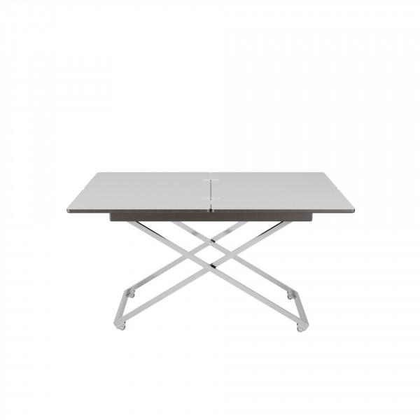 стол универсальный андрэ менсола трансформируемый венге 2563458701 школьные парты дэми стол универсальный трансформируемый сут 17 столешница клен