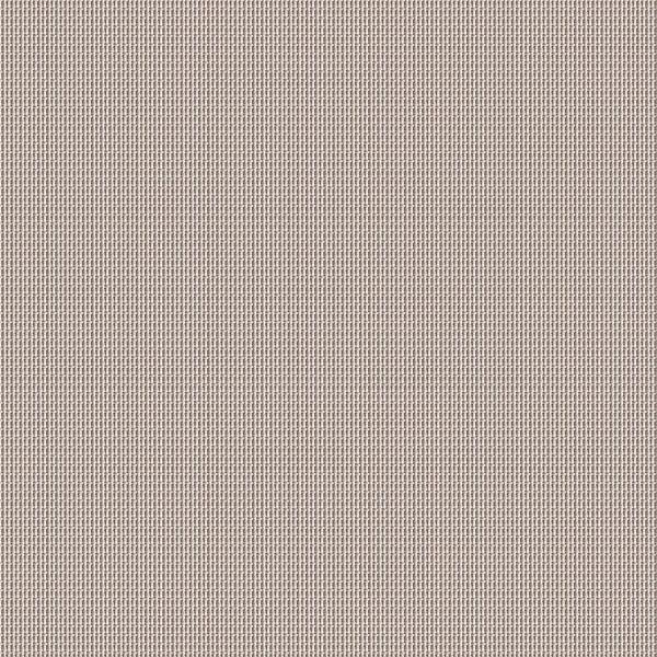 плитка напольная 40*40 тороното серый 046680 плитка напольная аккорд ольха 40 40