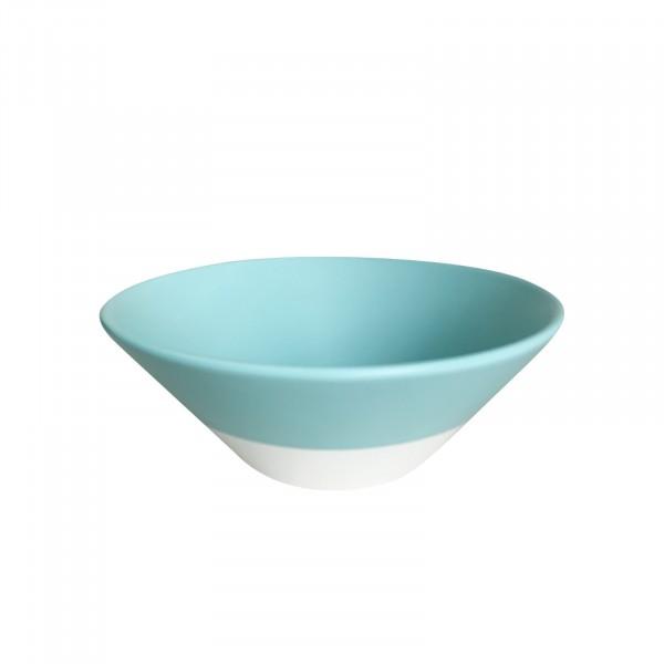 пиала 11х4х5см blue sky керамика w1911-1