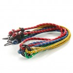 Стяжки для крепления груза (паук) 8 крючков SPARTA 543305