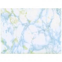 Пленка самокл. 8327 0,45*8м Hongda мрамор, цветная