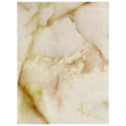 Пленка самокл. 8308 0,45*8м Hongda мрамор, цветная