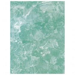 Пленка самокл. 8244 0,45*8м Hongda мрамор, цветная