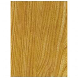Пленка самокл. 8129 0,45*8м Hongda дерево, цветная