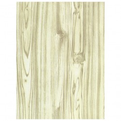 Пленка самокл. 8034 0,45*8м Hongda дерево, цветная