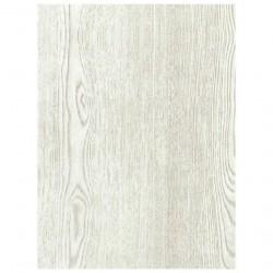Пленка самокл. 8004 0,45*8м Hongda дерево, цветная