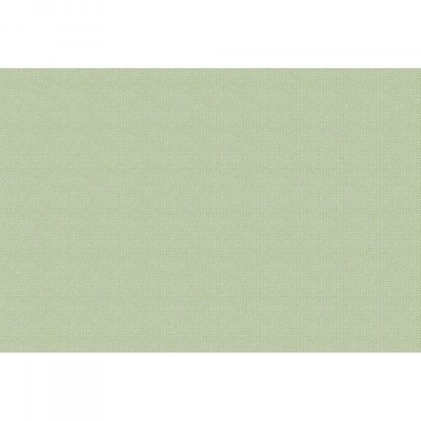 плитка настенная botanica 40х27 зеленый ут-99900305 плитка настенная ars 40х27 голубой 9as0239