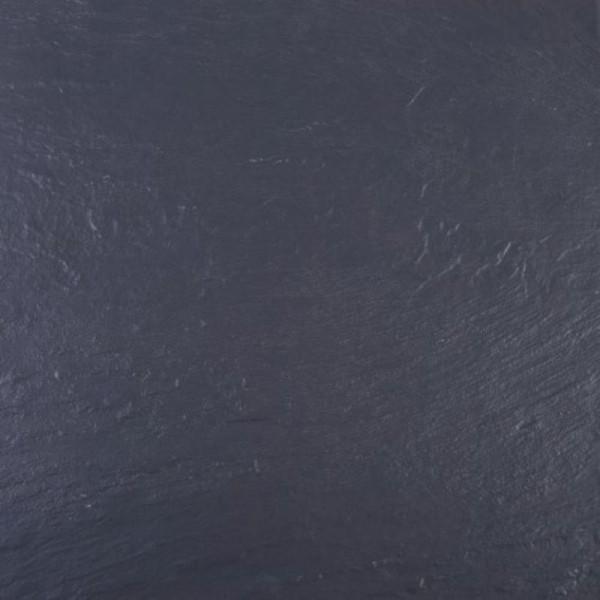 Фото - керамогранит nordic stone 45х45 черный 010404001728 керамогранит vives ceramica world flysch lesnaya sp gris 17 5х20 см