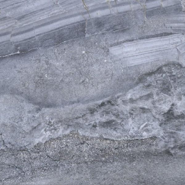 Фото - керамогранит volterra 45х45 серый 010404002117 керамогранит vives ceramica world flysch lesnaya sp gris 17 5х20 см