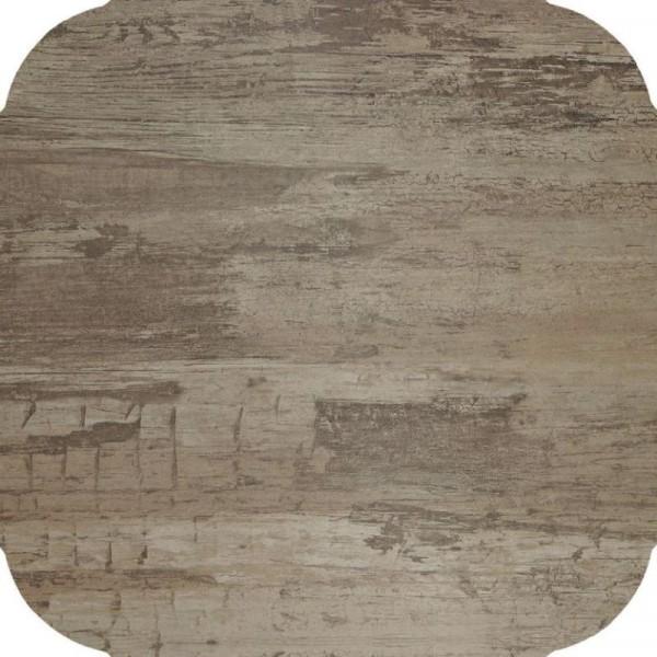 Фото - керамогранит wood 45х45 коричневый 010404001917 керамогранит vives ceramica world flysch lesnaya sp gris 17 5х20 см