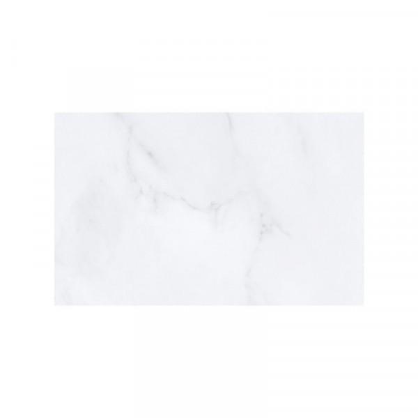 Фото - плитка настенная милана 25х40 серый 010100000874 декор piezarosa цезарь 1 серый 25х40 см 342571