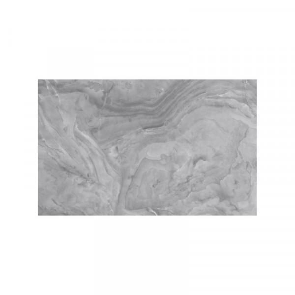 Фото - плитка настенная милана 25х40 серый 010100000876 декор piezarosa цезарь 1 серый 25х40 см 342571