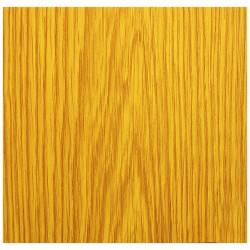 Пленка самокл. 8120 0,675*8м Hongda дерево