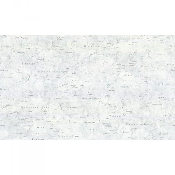 обои 10230-05 ovk design куба флизелин 1.06x10,05м города серый