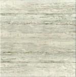 Керамогранит глазуров. Граффито 33*33 серый 1 сорт 727672