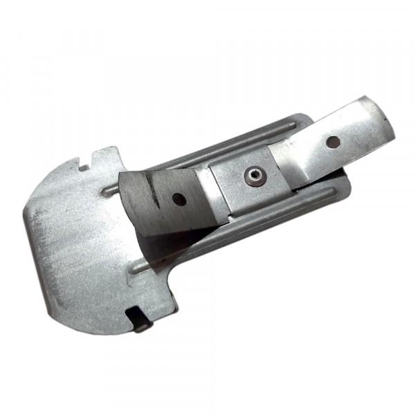 подвес прямой для потолочного профиля 60х27 мм премиум подвес анкерный для потолочного профиля гипрофи 60х27