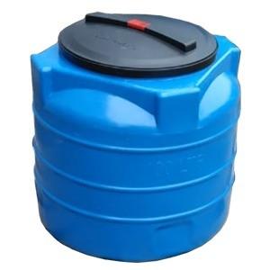 Фото - бочка для воды пластиковая 100 литров 531362 александр грин бочка пресной воды