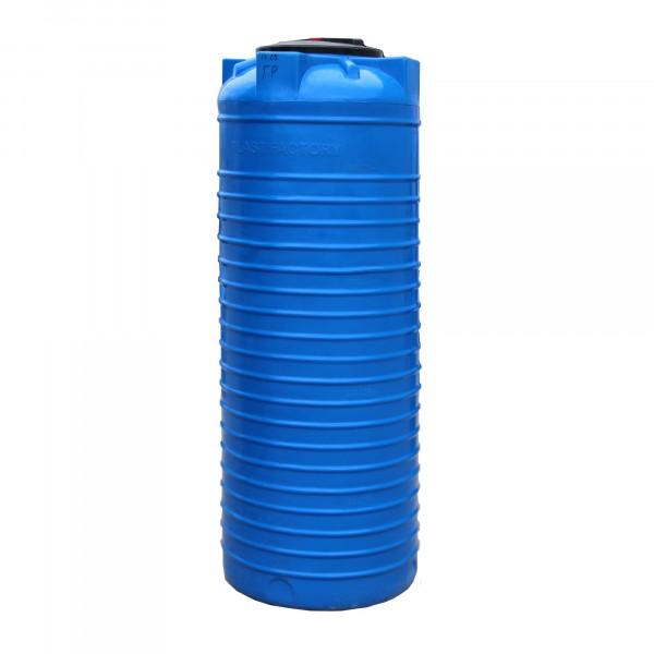 Фото - бочка для воды цилиндрическая 500 литров 531341 александр грин бочка пресной воды