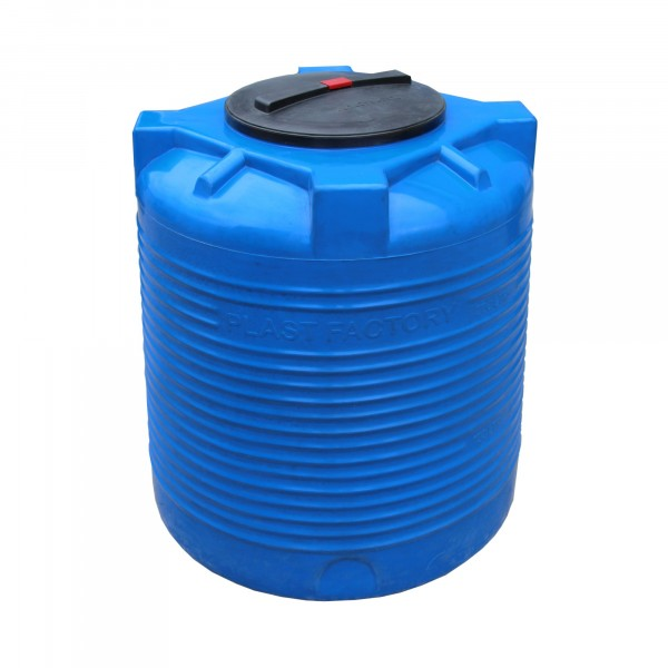 Фото - бочка для воды пластиковая 300 литров 531335 александр грин бочка пресной воды