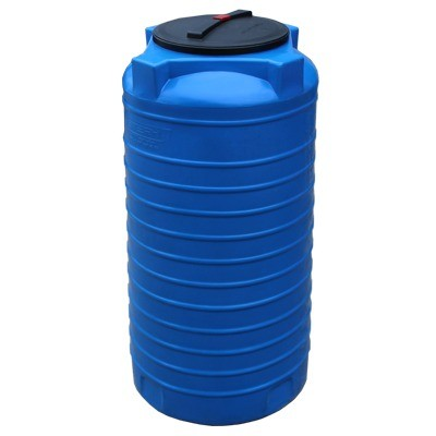 Фото - бочка для воды узкая 300 литров 531363 александр грин бочка пресной воды