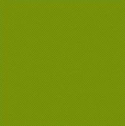 Плитка напольная Relax зеленый 40*40 494830 (80,64)