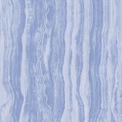 Плитка напольная Бригантина голубая 40*40
